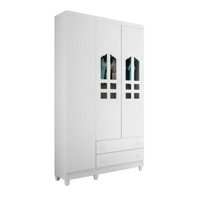 kit-quarto-infantil-ibiza-branco-brilho-guarda-roupa-comoda-berco4