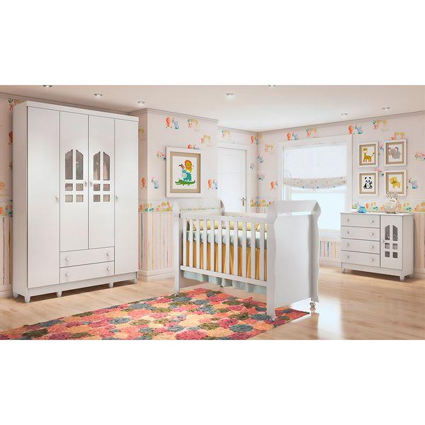 kit-quarto-infantil-ibiza-branco-fosco-com-amadeirado-ambiente