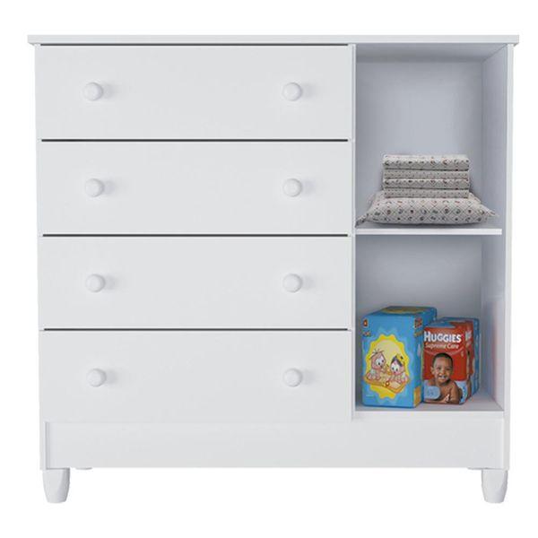 kit-quarto-infantil-ibiza-branco-fosco-com-amadeirado2