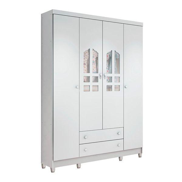 kit-quarto-infantil-ibiza-branco-fosco-com-amadeirado3