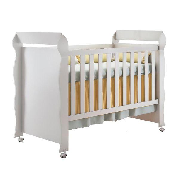 kit-quarto-infantil-ibiza-branco-fosco-com-amadeirado5