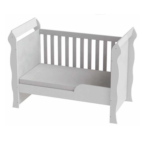 kit-quarto-infantil-ibiza-branco-fosco-com-amadeirado6