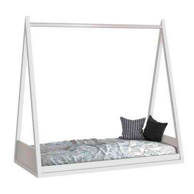 mini-cama-kira-branco-fosco