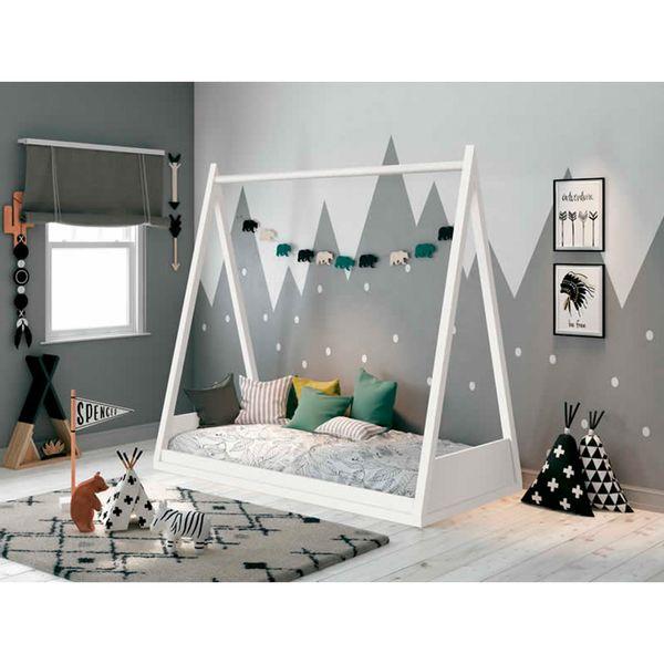 mini-cama-kira-branco-fosco-ambiente