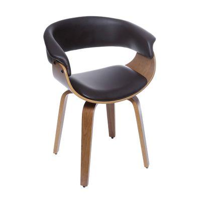 cadeira-betina-cafe