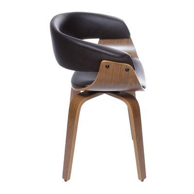 cadeira-betina-cafe1