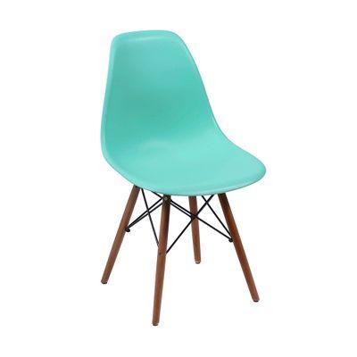 cadeira-eiffel-com-pes-em-madeira-escura-verde-tiffany