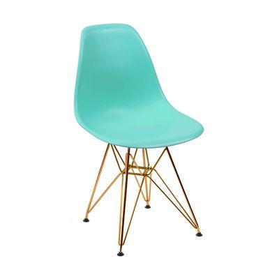 cadeira-eiffel-com-pes-em-bronze-verde-tiffany