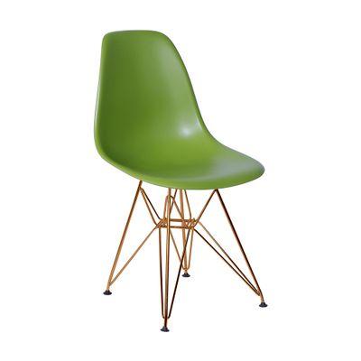 cadeira-eiffel-com-pes-em-bronze--verde