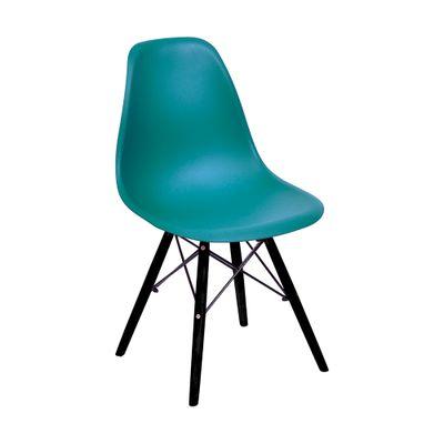 cadeira-eiffel-com-pes-em-aco-preto-azul-petroleo