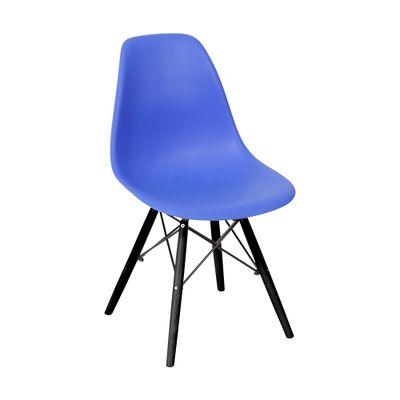 cadeira-eiffel-com-pes-em-aco-preto-azul-royal