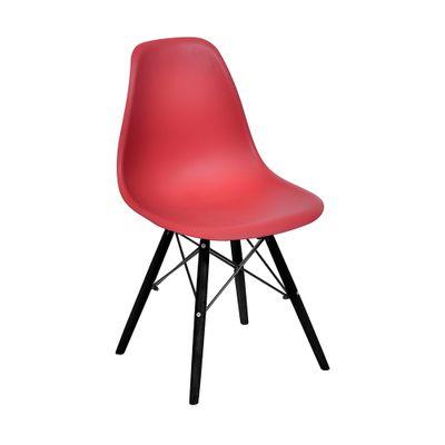 cadeira-eiffel-com-pes-em-aco-preto-bordo