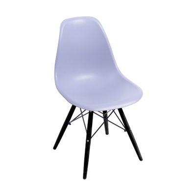 cadeira-eiffel-com-pes-em-aco-preto-cinza
