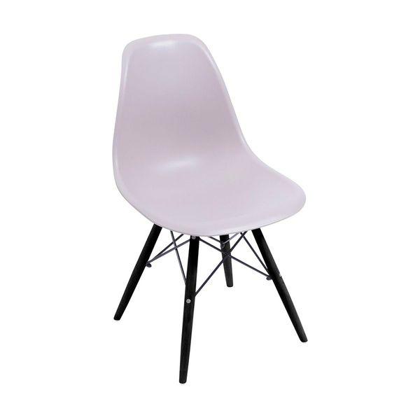 cadeira-eiffel-com-pes-em-aco-preto-fendi