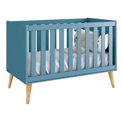 kit-quarto-infantil-theo-azul-guarda-roupa-3-portas-comoda-berco-