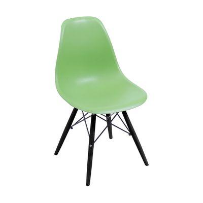 cadeira-eiffel-com-pes-em-aco-preto-azul-verde