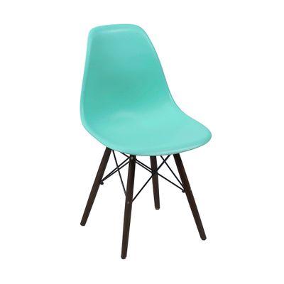 cadeira-eiffel-com-pes-em-aco-preto-verde-tiffany