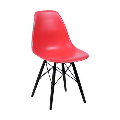 cadeira-eiffel-com-pes-em-aco-preto-vermelho