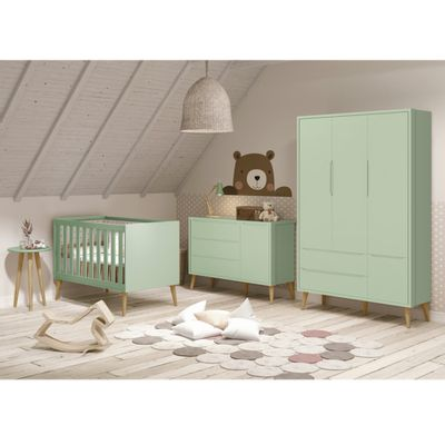 kit-quarto-infantil-theo-verde-guarda-roupa-3-portas-comoda-berco-ambiente