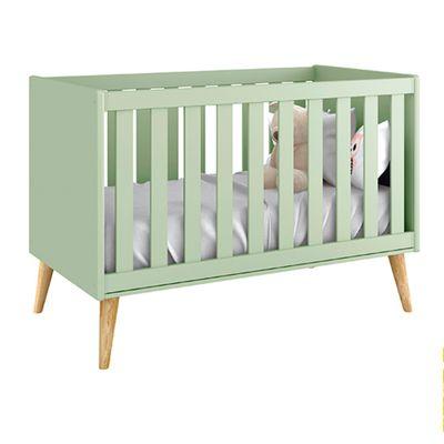 kit-quarto-infantil-theo-verde-guarda-roupa-3-portas-comoda-berco