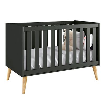 kit-quarto-infantil-theo-grafite-guarda-roupa-3-portas-comoda-berco-1