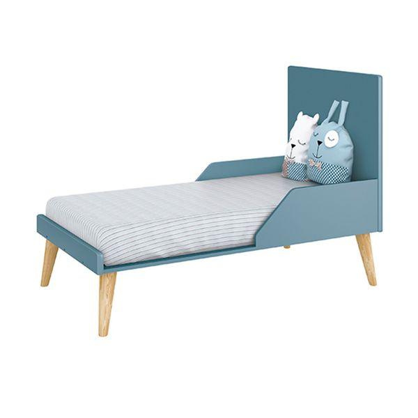 kit-quarto-infantil-theo-azul-guarda-roupa-2-portas-comoda-berco-2