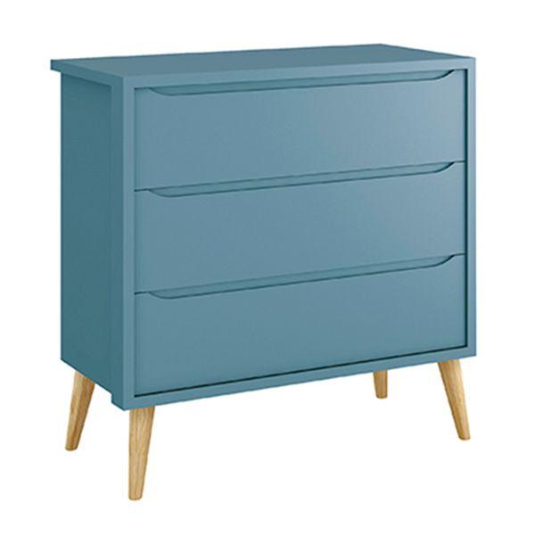 kit-quarto-infantil-theo-azul-guarda-roupa-2-portas-comoda-berco-3