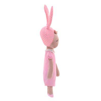 boneca-metoo-angela-classica1