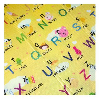 tapete-de-atividades-animais-abc-colorido