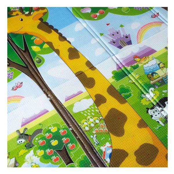 tapete-de-atividades-animais-abc-colorido3