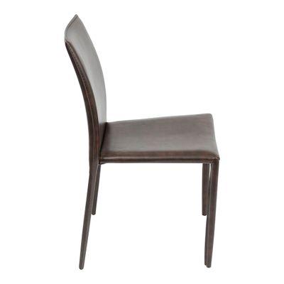 cadeira-noga-retro-marrom1