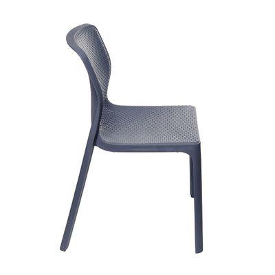 cadeira-or-design-isabel-preta1