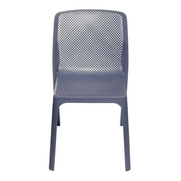 cadeira-or-design-isabel-preta2