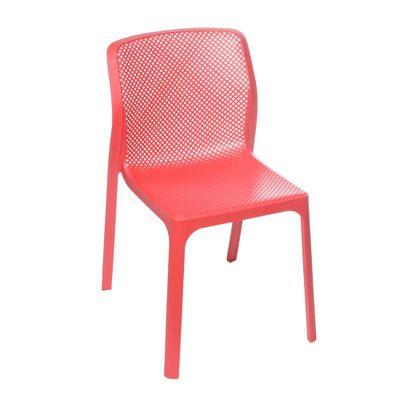 cadeira-or-design-isabel-vermelha1