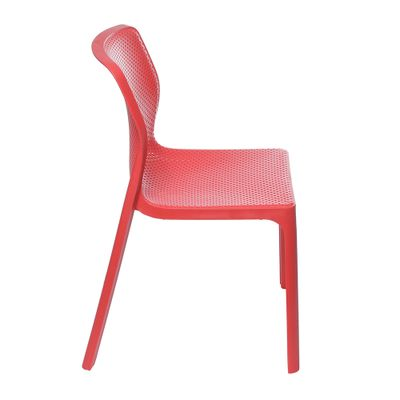 cadeira-or-design-isabel-vermelha2