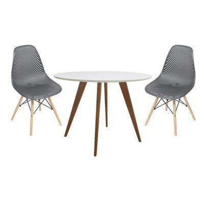 conjunto-mesa-square-redonda-80cm-com-2-cadeiras-eiffeil-assento-vazado-preto