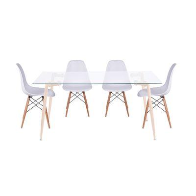 conjunto-da-mesa-malu-com-4-cadeiras-eiffel-branca