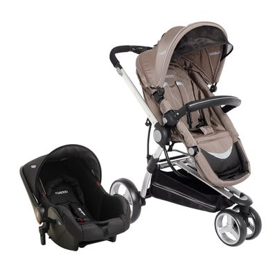 travel-system-kiddo-aluminio-compass-bebe-conforto3