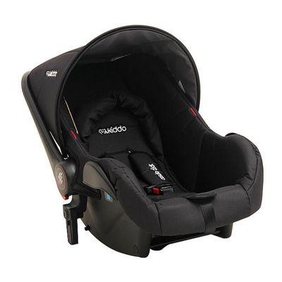 bebe-conforto-lenox-casulo-compass-II-e-III-0A-13kg-preto