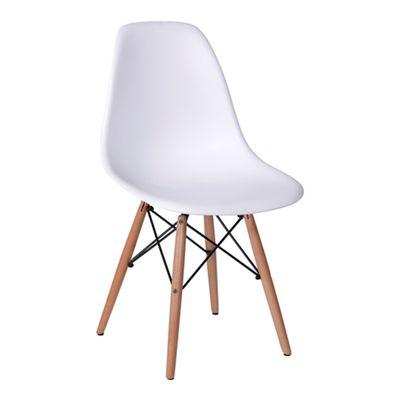 Conjunto-mesa-felix-120-80cm-com-4-cadeiras-eiffel-branca