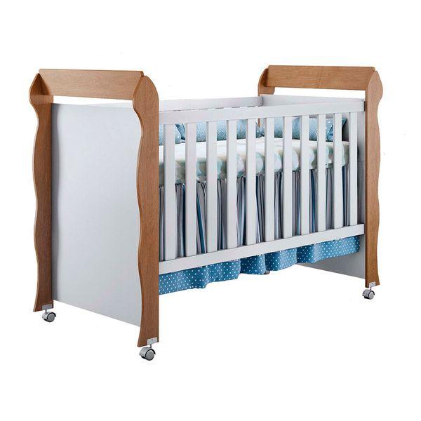 berco-mini-cama-mirelle-branco-Fosco-madeirado