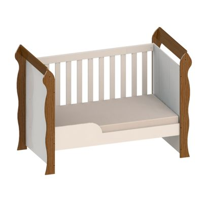 berco-mini-cama-mirelle-branco-Fosco-madeirado-versao-mini-cama
