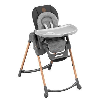 5476900aa---Cadeira-Refeicao-Minla--Maxi-Cosi-Essential-Graphite---IMP-91571--2-