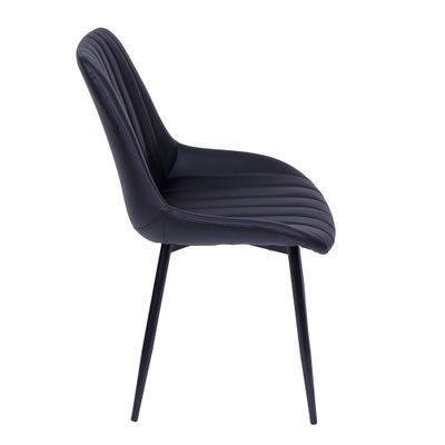 cadeira-or-design-mana-preta2