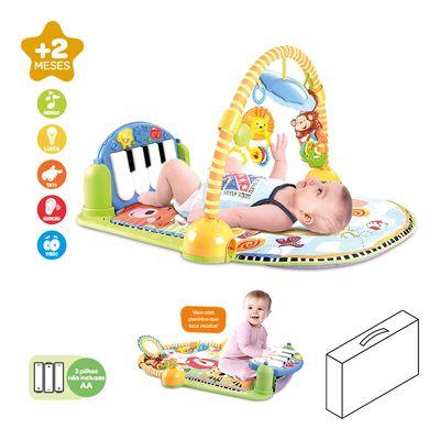 7061108mp-Centro-de-Atividades-Musical-Piano---ZP00649
