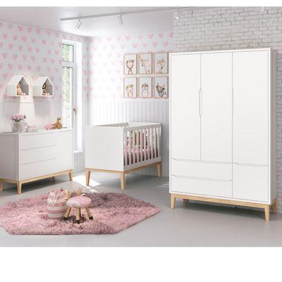 berco-mini-cama-retro-square-com-pes-em-madeira-natural-branco-ambiente