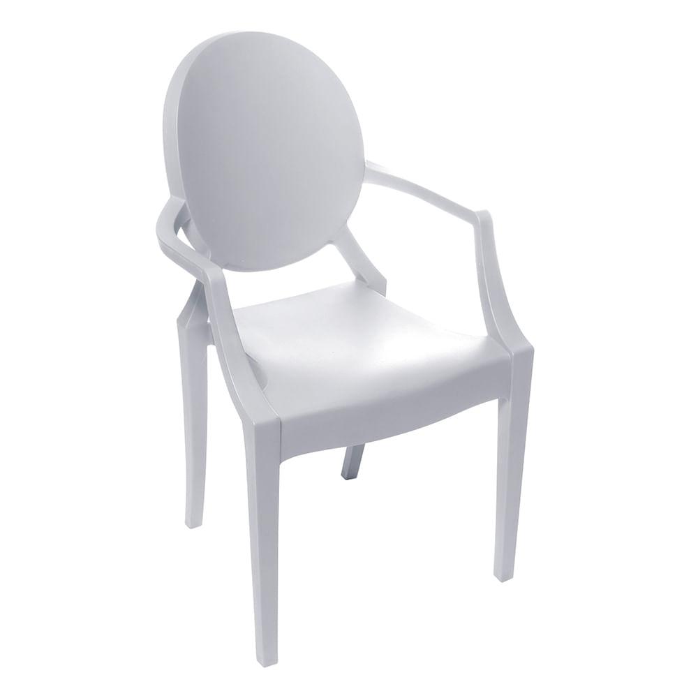 cadeira-invisible-com-braco-infantil-branca