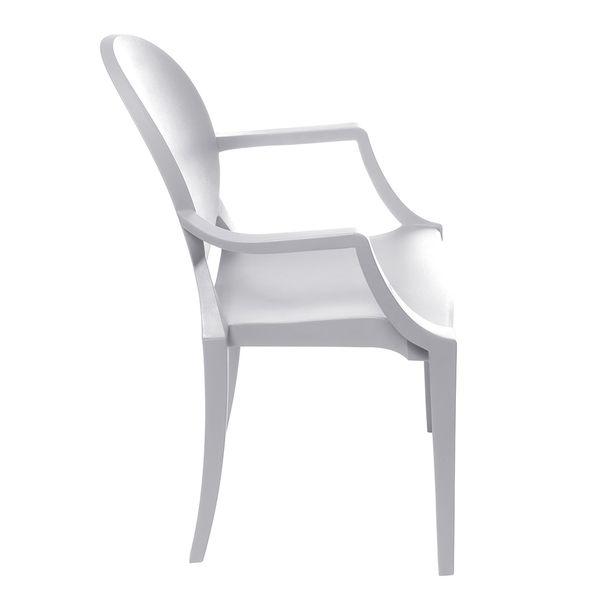 cadeira-invisible-com-braco-infantil-branca1