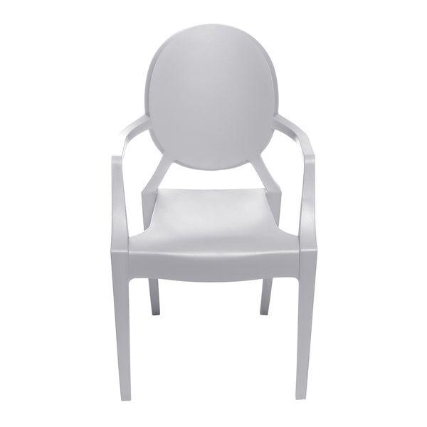 cadeira-invisible-com-braco-infantil-branca2