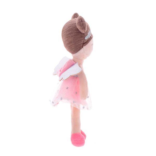 mini-fada-do-dente-buga-baby-girl1